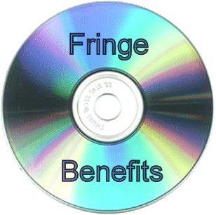 Fringe Benefit Workshop